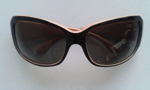 Esprit Glasses black-nude synthetic material
