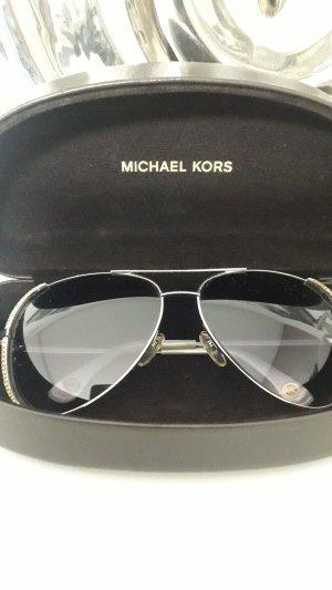 Michael Kors Bril goud