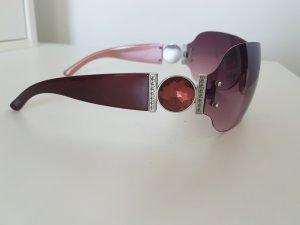 edc by Esprit Occhiale da sole ovale viola