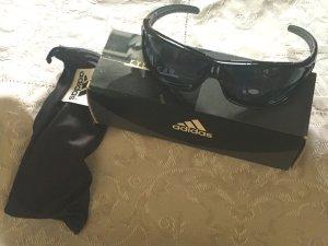 Sonnenbrille Adidas neu mit Karton