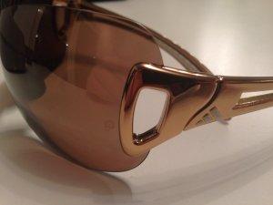 Sonnenbrille Adidas (Sport)
