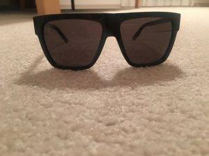 Sonnenbrille Alexander McQueen