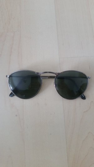 Sonnenbrille American Apparel