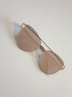 Sonnenbrille/ Asos Brille/ Accessoires/ New Look Sonnenbrille