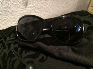 Sonnenbrille aus Italien