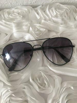 Sonnenbrille Aviator W-E-ST