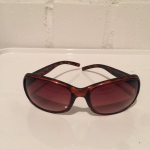 Sonnenbrille - B E Y U