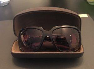 Sonnenbrille Benetton