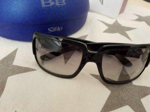 Sonnenbrille Bluebay by Safilo