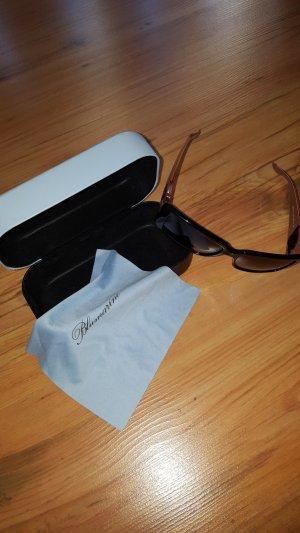 Sonnenbrille - Blumarine