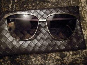 Sonnenbrille bottega veneta italy