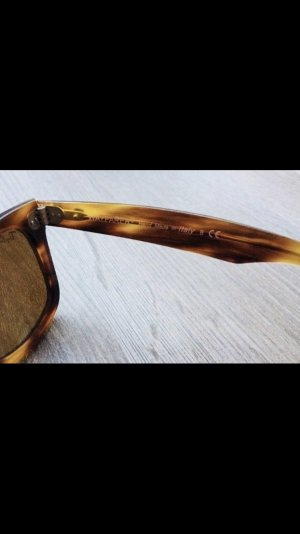 Sonnenbrille Brille ray ban rayban