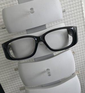 Sonnenbrille / Brille von Brigitte von BOCH