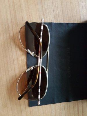 sonnenbrille burbarry Original