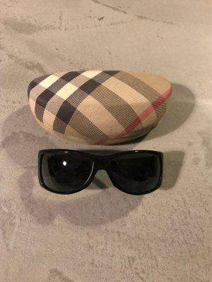 Sonnenbrille // Burberry