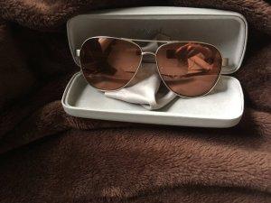 Sonnenbrille Calvin Klein