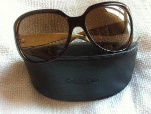 Sonnenbrille Calvin Klein Collection