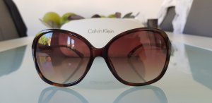 Calvin Klein Butterfly Glasses multicolored