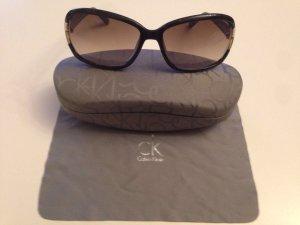 #Sonnenbrille #Calvin Klein #wunderschön #Original