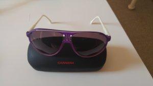 Sonnenbrille Carrera Champion