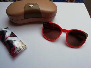 Sonnenbrille Carven