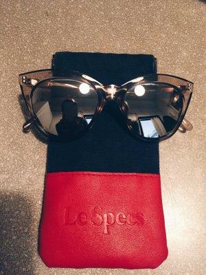 Sonnenbrille Cateye LeSpecs