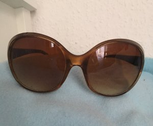 Sonnenbrille Cateye Neuwertig
