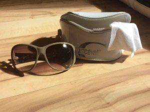 Sonnenbrille Cavalli