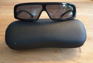 Chanel Retro Glasses black