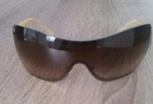 Chanel Gafas de sol beige