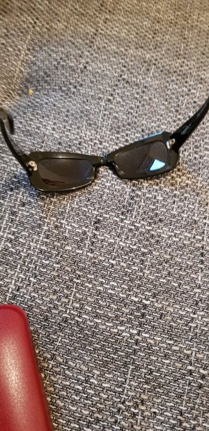 Chanel Lunettes noir