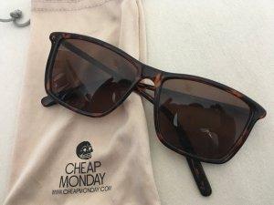 Sonnenbrille Cheap Monday