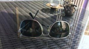 """Sonnenbrille Chevignon """"Vintage"""""""