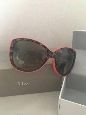 Sonnenbrille Christian Dior