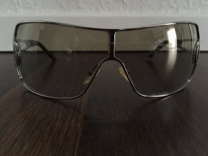 Dior Occhiale argento-grigio