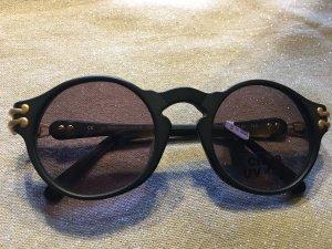 Sonnenbrille, Christian Lacroix, true vintage, original
