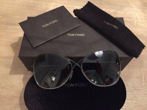 Sonnenbrille Colette Butterfly von Tom Ford