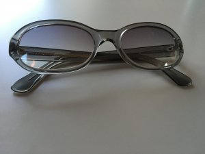 Sonnenbrille Cutler and Groß of London