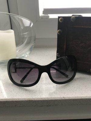 Sonnenbrille D&G gebraucht