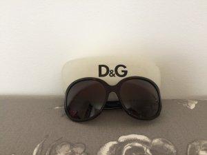 Sonnenbrille D&G - neuwertig