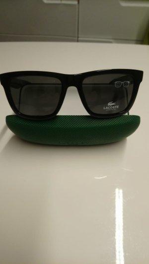 Sonnenbrille Dame Lacoste