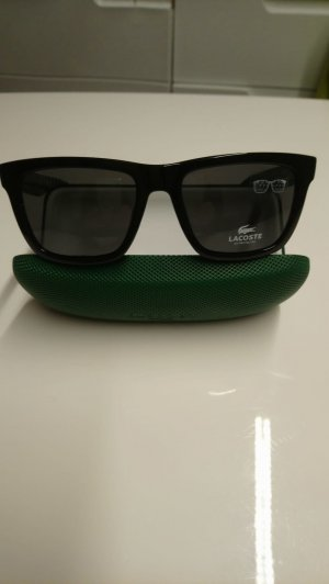 Lacoste Glasses black
