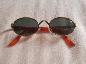 Sonnenbrille Damen Inkognito von Polaroid vintage
