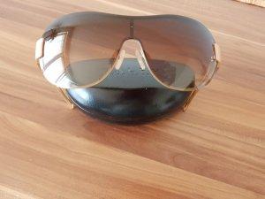 Sonnenbrille Damen von Ralph Lauren