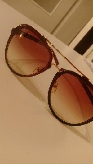 Sonnenbrille der Marke Dior