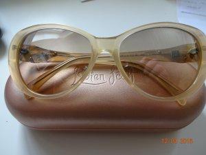 Sonnenbrille der Marke L`wren Scott