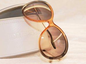 """Sonnenbrille """"Diesel"""""""