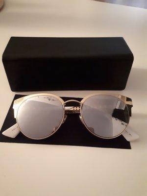 Christian Dior Sunglasses multicolored