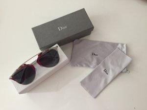 """Sonnenbrille  """"Dior"""""""