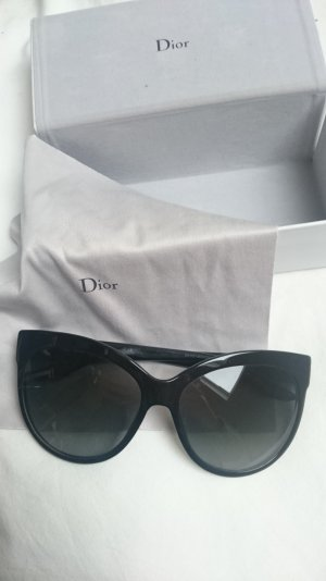 #sonnenbrille #Dior #blogger #fashion #luxus